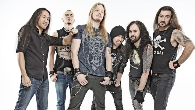 dragonforce-008