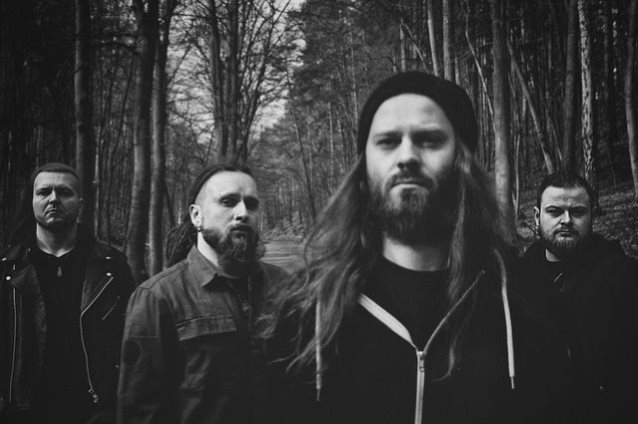 Decapitated-2017