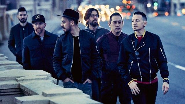 Linkin-Park-2017
