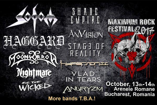 Maximum Rock Festival 2017_3 600×400