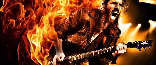 Ron–Bumblefoot–Thal–ex-Guns-N-Roses