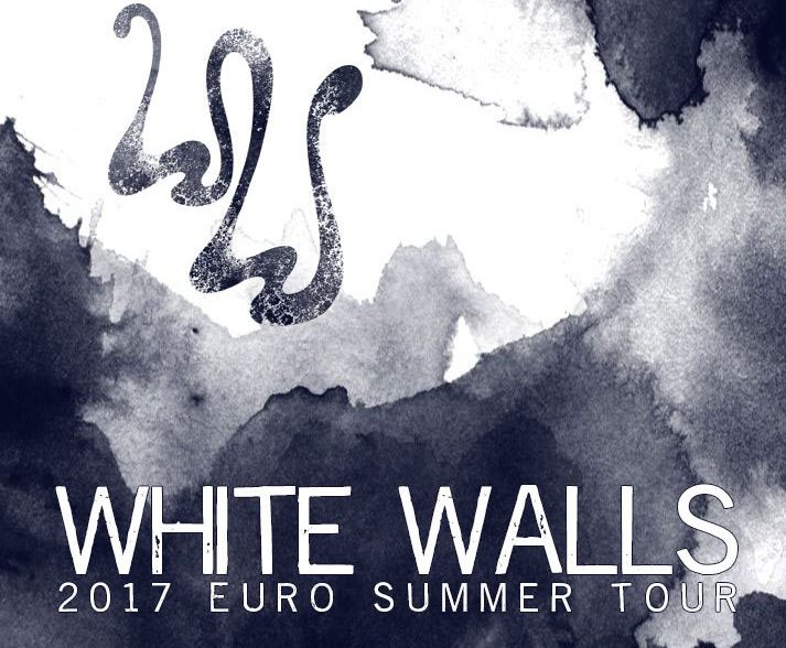 white-walls-euro-tour-2017-poster-template-UPDATE-1-v2