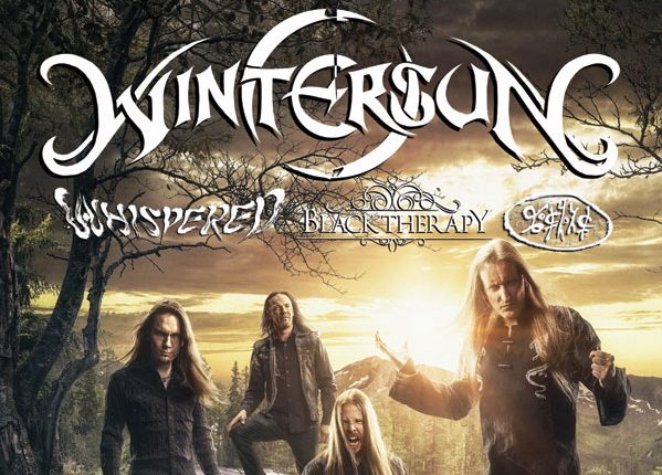 Afis Wintersun 2017 final