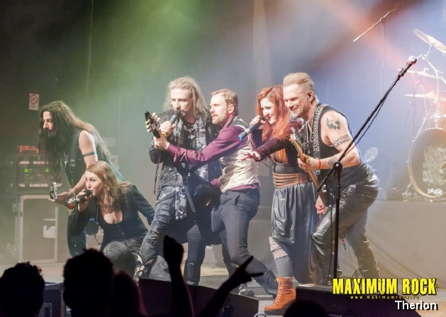 Therion IMG_1768