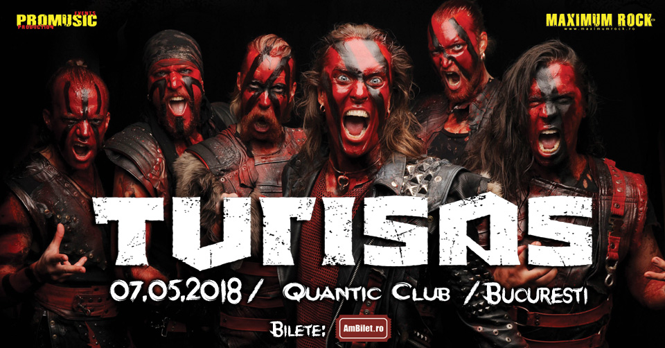 Turisas-FB-Event
