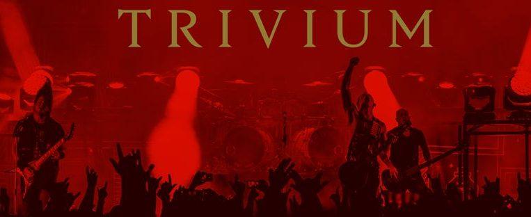 Trivium.