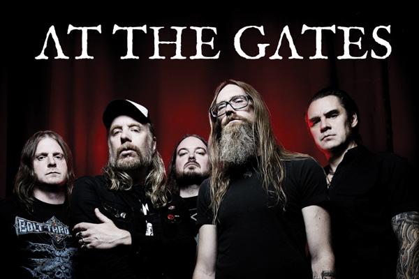 At-The-Gates-600×400