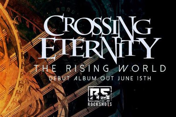 Crossing-Etrrnity-2