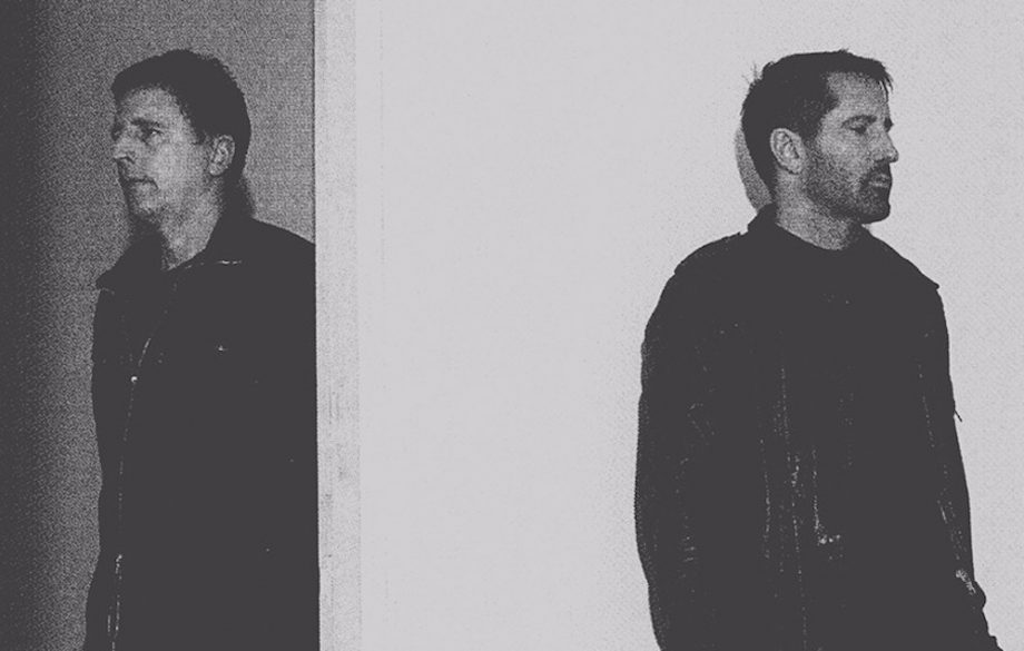 Nine-Inch-Nails-Corinne-Schiavone-920×585