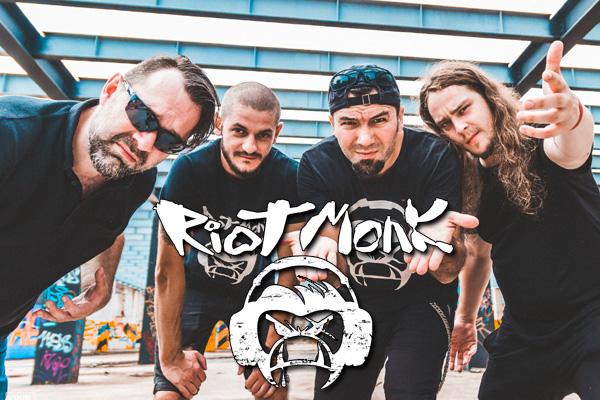 Riot-Monk-2018