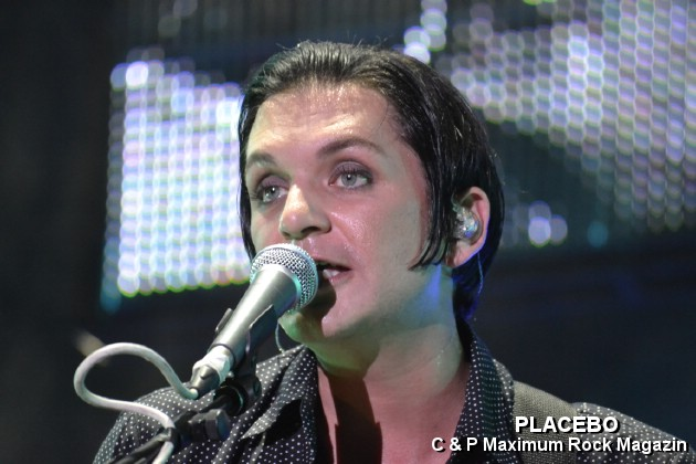 images_Placebo   3
