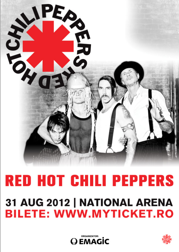 images_red-hot-chili-peppers-vin-la-bucuresti
