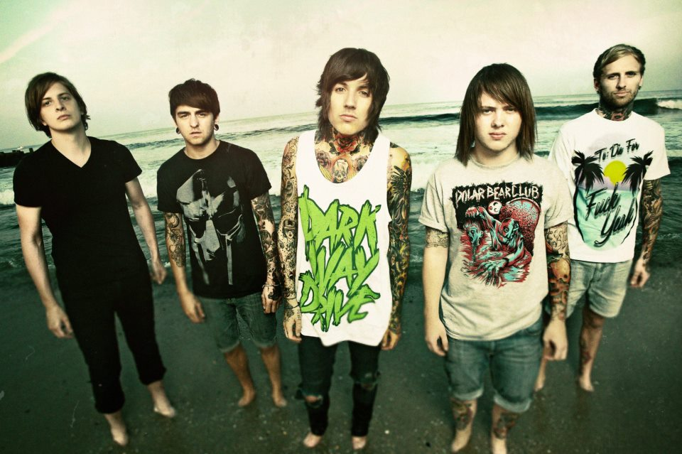 images_BMTH