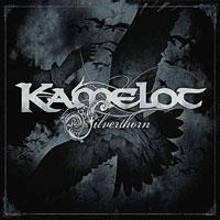 images_Kamelot CD