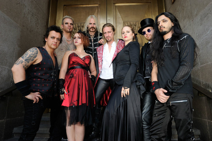 images_Therion-Band 2