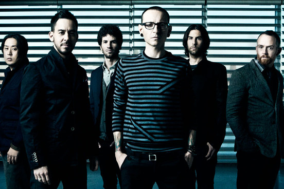 images_articles_1linkin