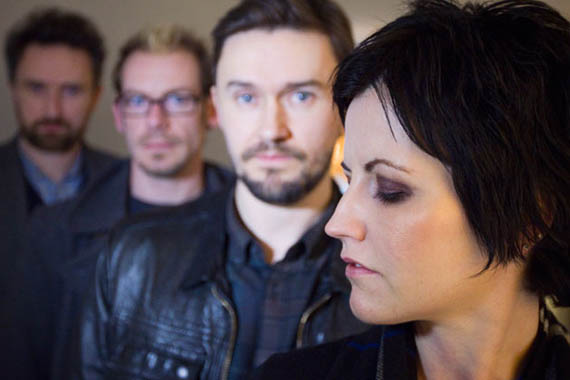 images_articles_articole_the-cranberries-2012