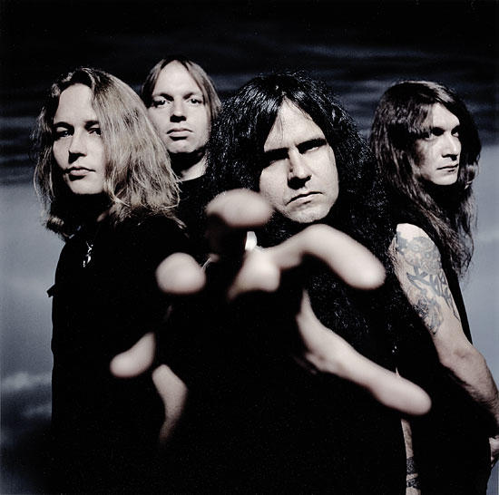 images_articles_interviews_kreator-band-2005