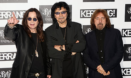 images_1_black_sabbath