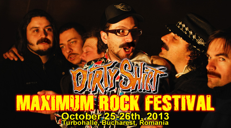 images_Dirty-Shirt-MR-Fest-2013