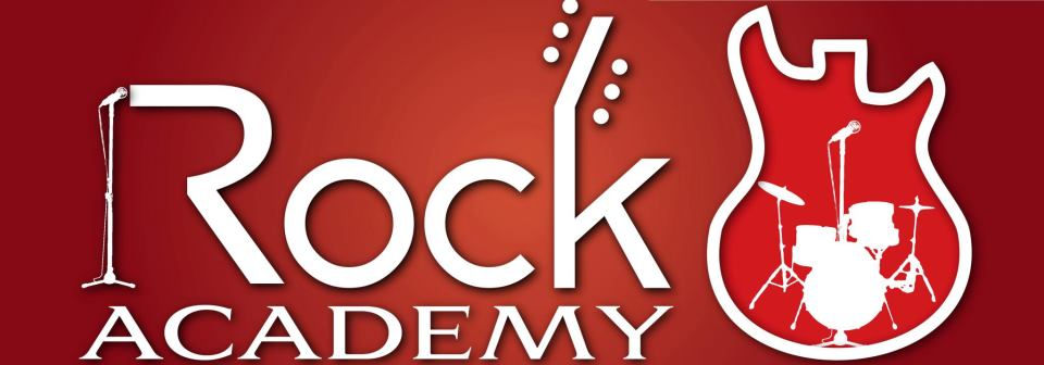 images_Rock Academy
