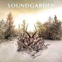 images_Soundgarden CD