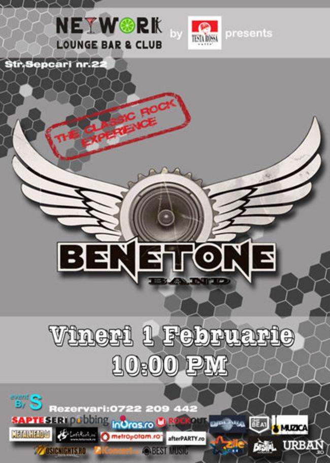 images_benetone band bucuresti