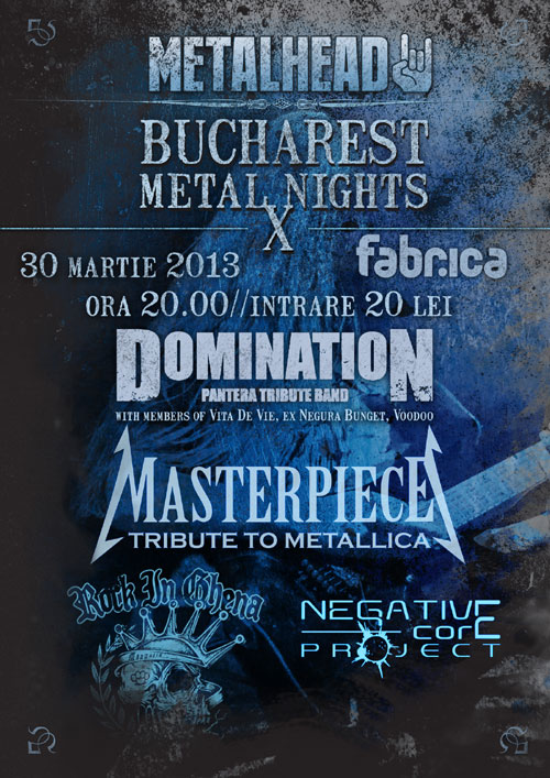 images_Afis-Bucharest-Metal-Nights