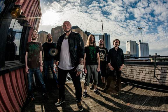 images_articles_Soilwork-2013
