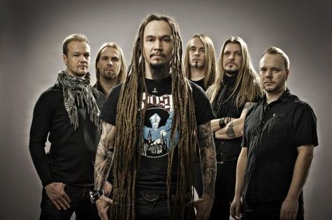 images_Amorphis2013