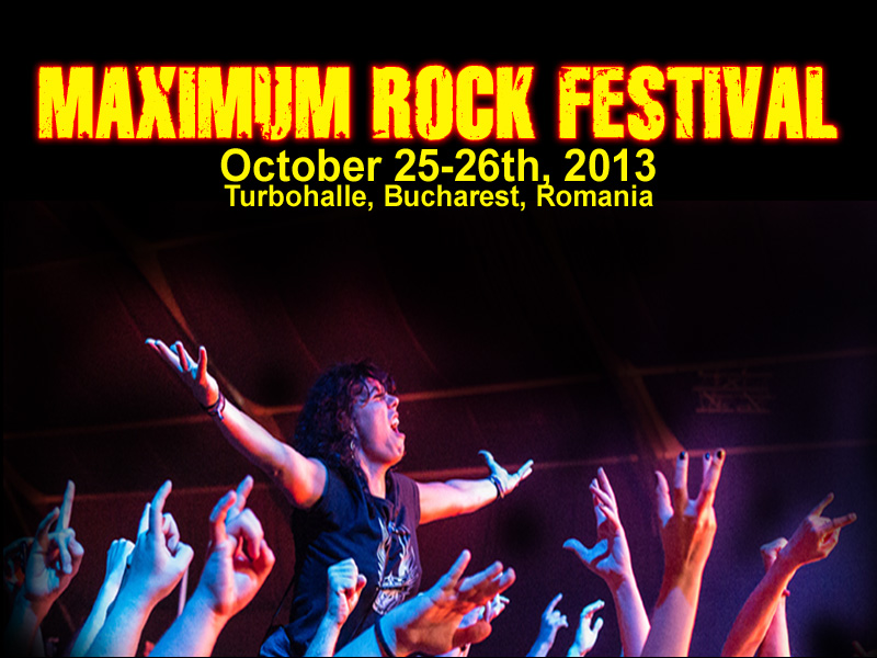 images_Maximum-Rock-Festival-2013