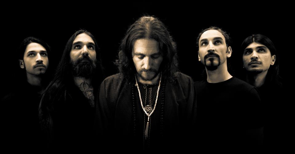 images_Orphaned Land band 2013 site