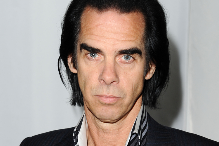 images_articles_live_nick_cave