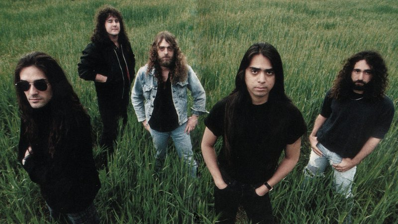 images_Fates Warning