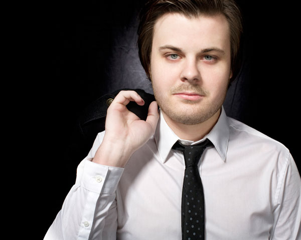images_SpencerSmith