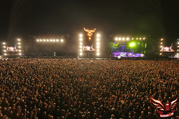 images_WackenFest