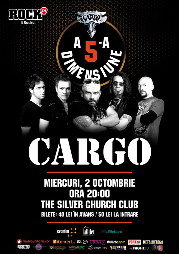 images_Afis Cargo 02.10.2013