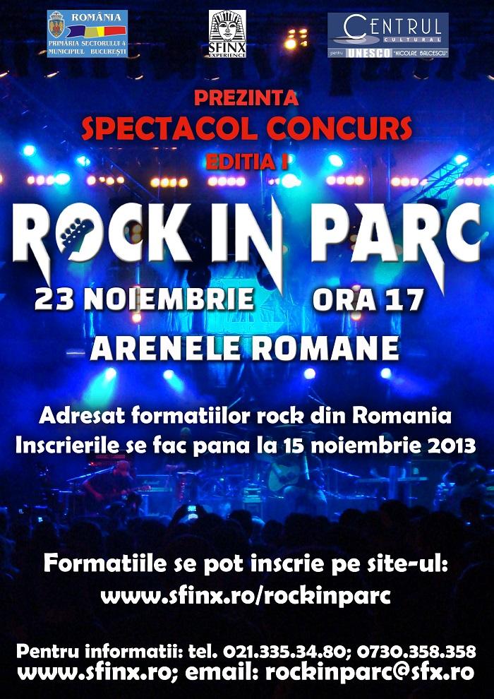 images_RockinParcNou