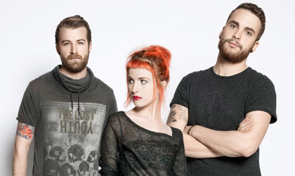 images_Paramore