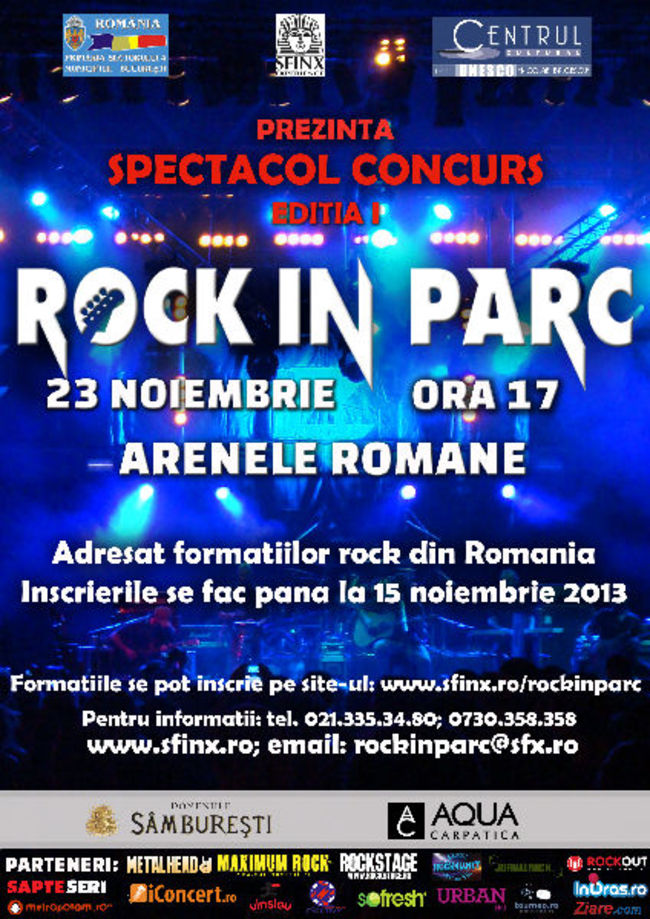 images_Rock in Park 2013