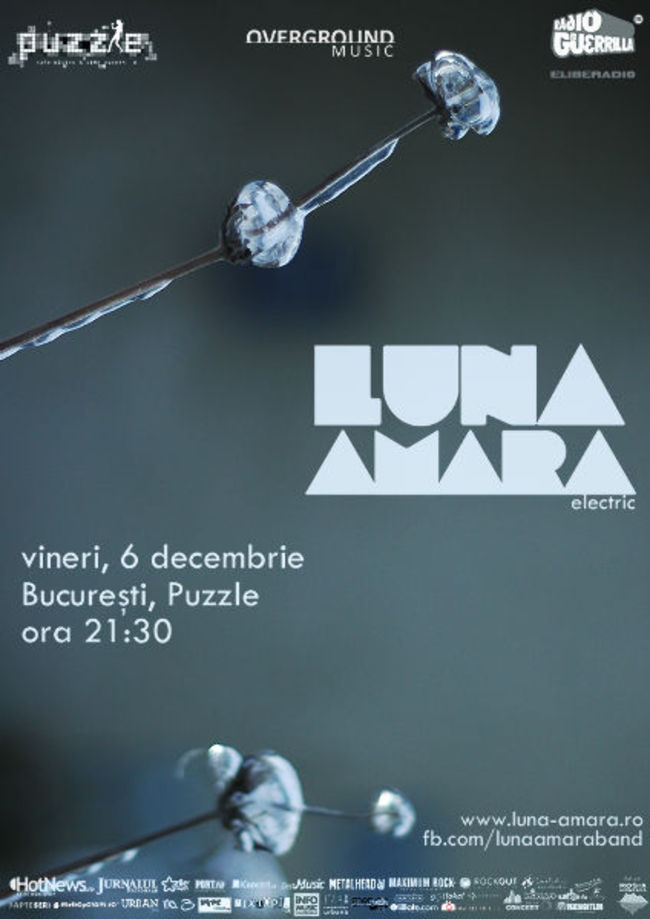 images_luna amara puzzle bucuresti
