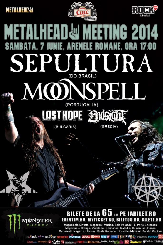 images_Poster—Sepultura-Moonspell-Last-Hope