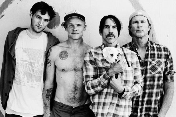 images_RHCP