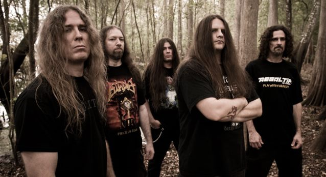 images_Cannibal Corpse