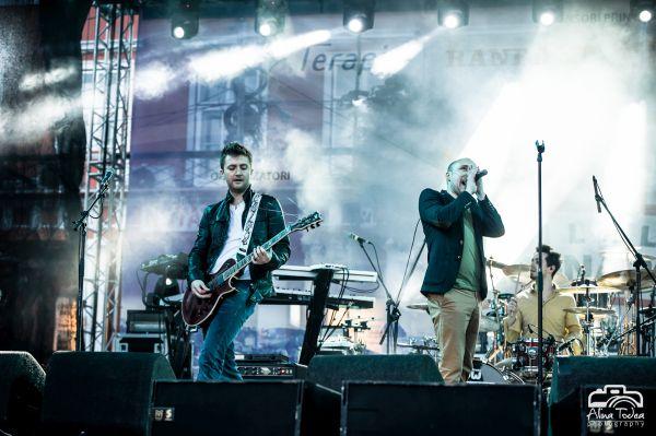 images_Grimus_live 2