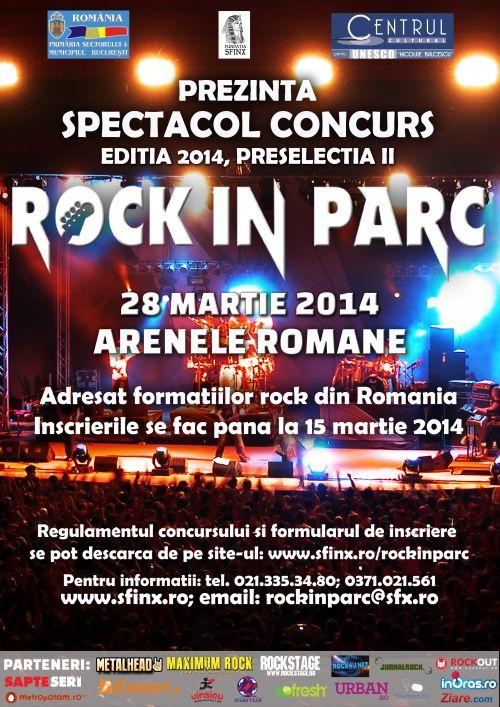 images_Rock In Parc Martie 2014