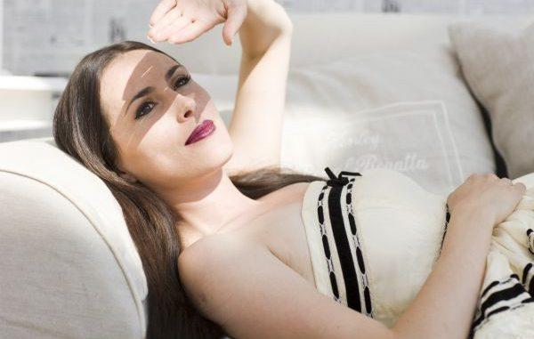 Sharon-den-Adel