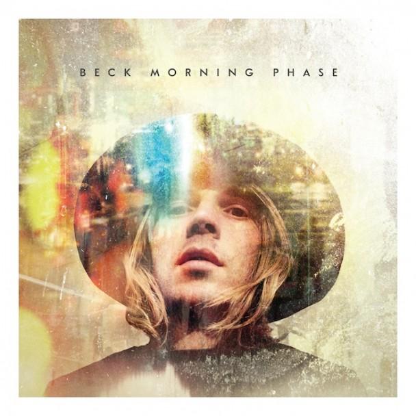 images_Beck-Morning Phase CD
