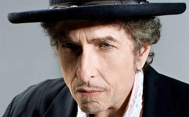 images_Bob Dylan