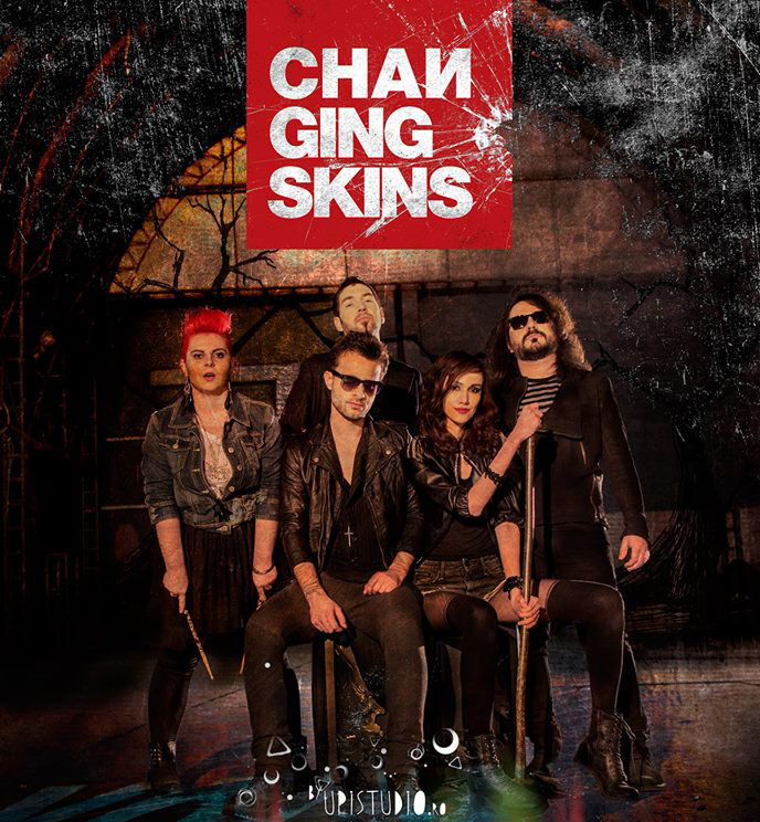 images_Changing-Skins-2014-1